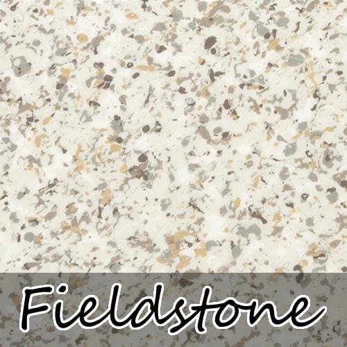 fieldstone stoneflecks