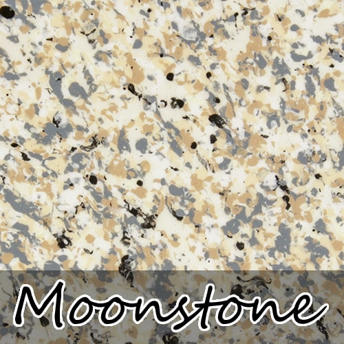 moonstone stoneflecks