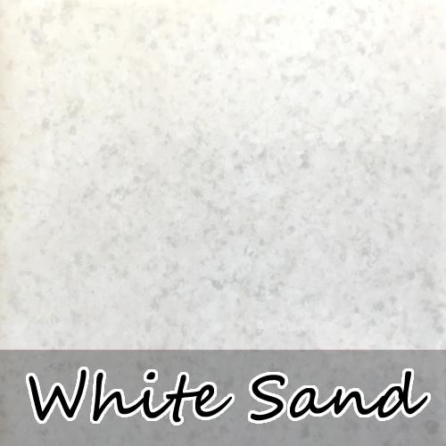 white sand stoneflecks