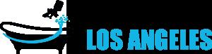 Refinishing Los Angeles